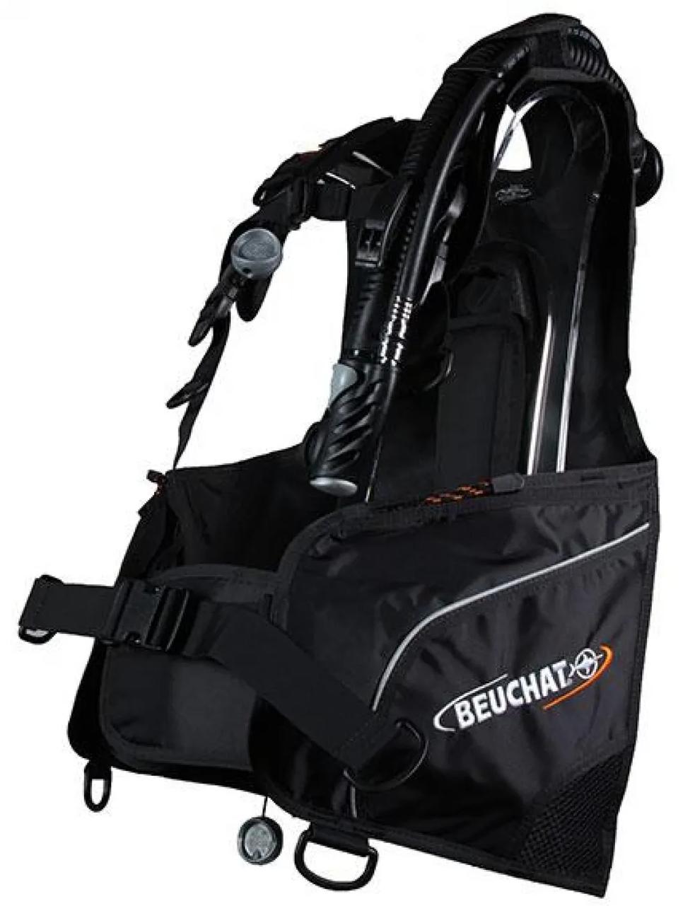 Beuchat Masterlift Sport 2