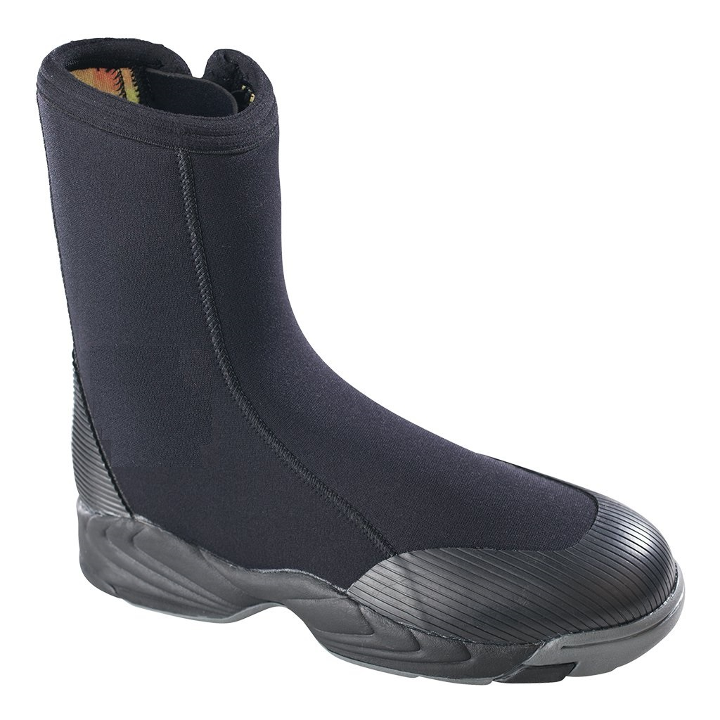 Thermobarrier Boot