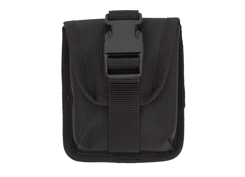 Weight Pocket System small