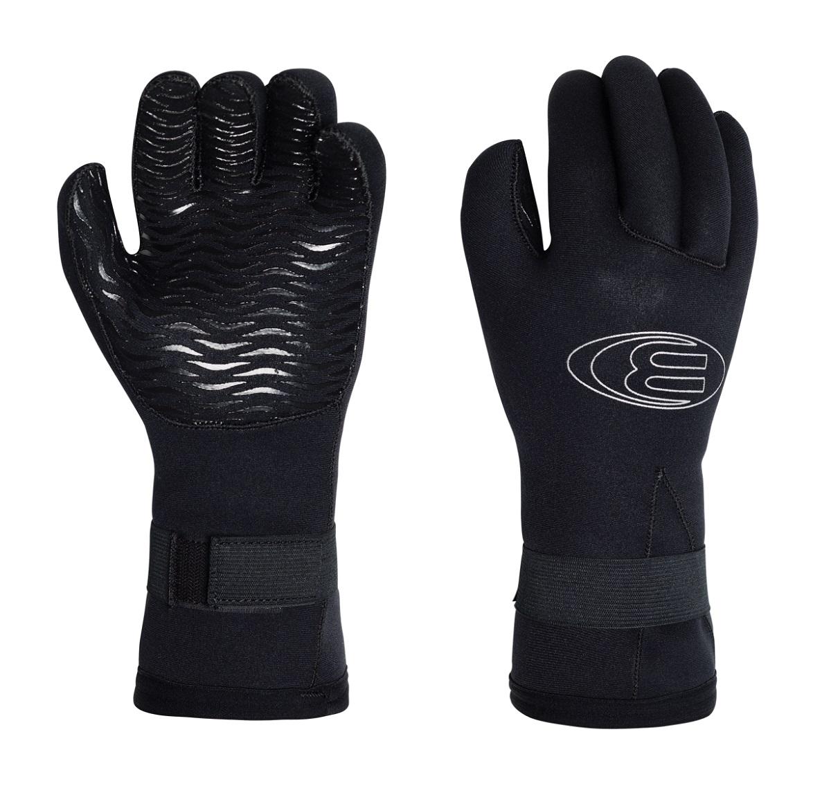 Bare 5mm Gaunlet Glove