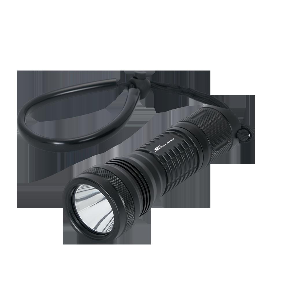 ScubaForce Powerlight I