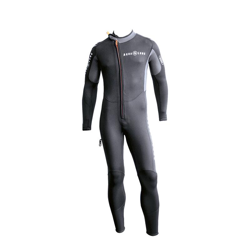 Dive Jumpsuit 5,5mm