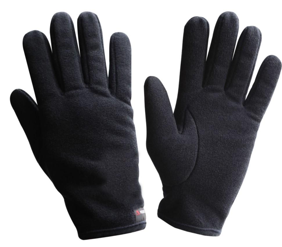Kwark Wind Block Handschuhe