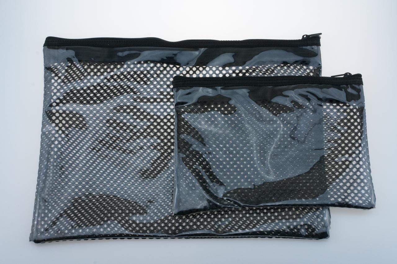 Plastiktaschenset