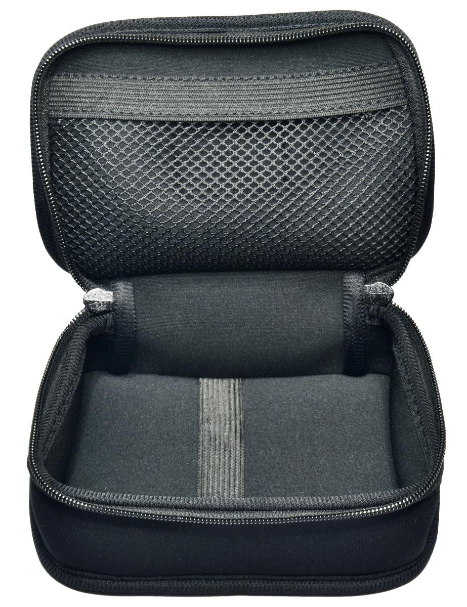 Neopren Schutz- und Transporttasche
