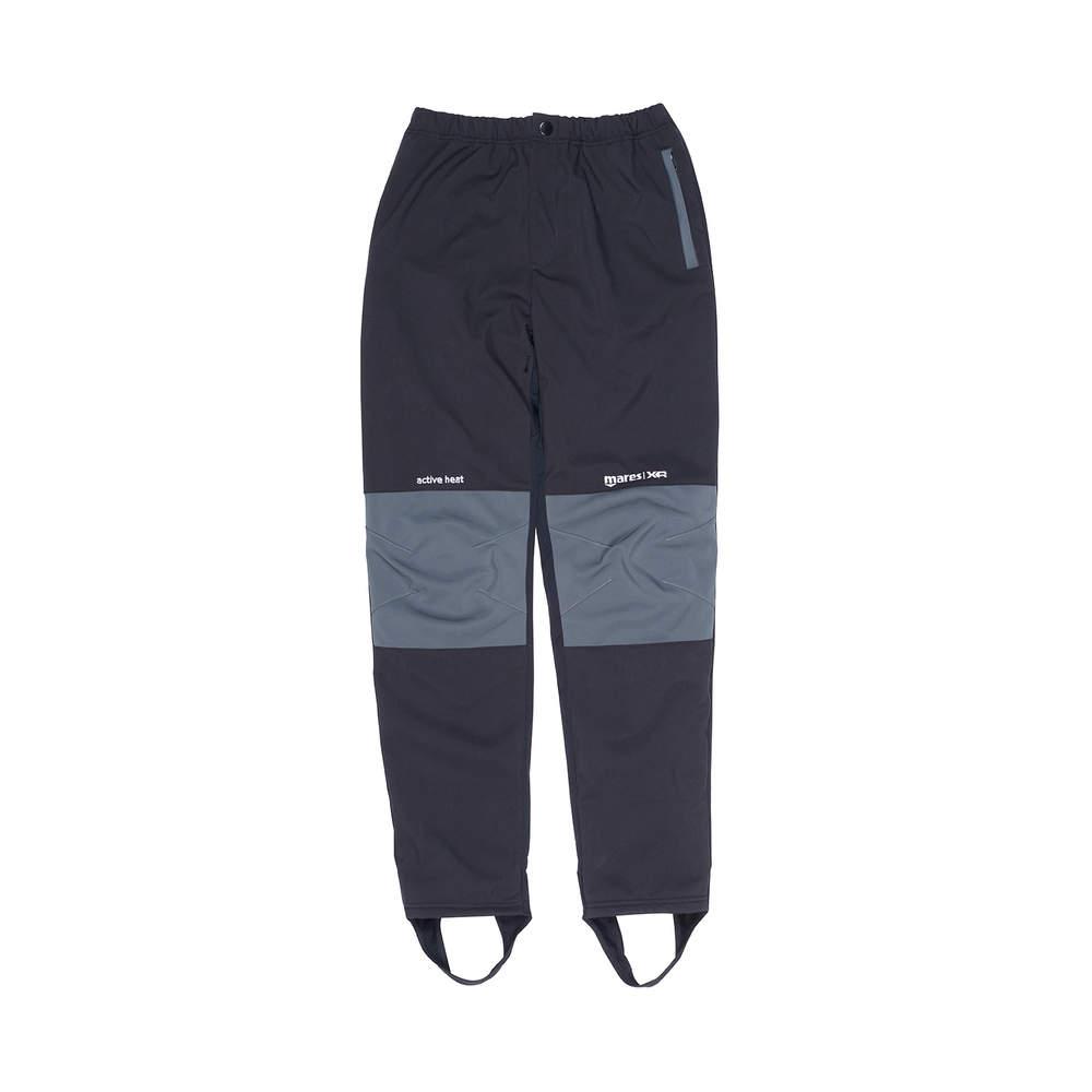 Active Heating Pants
