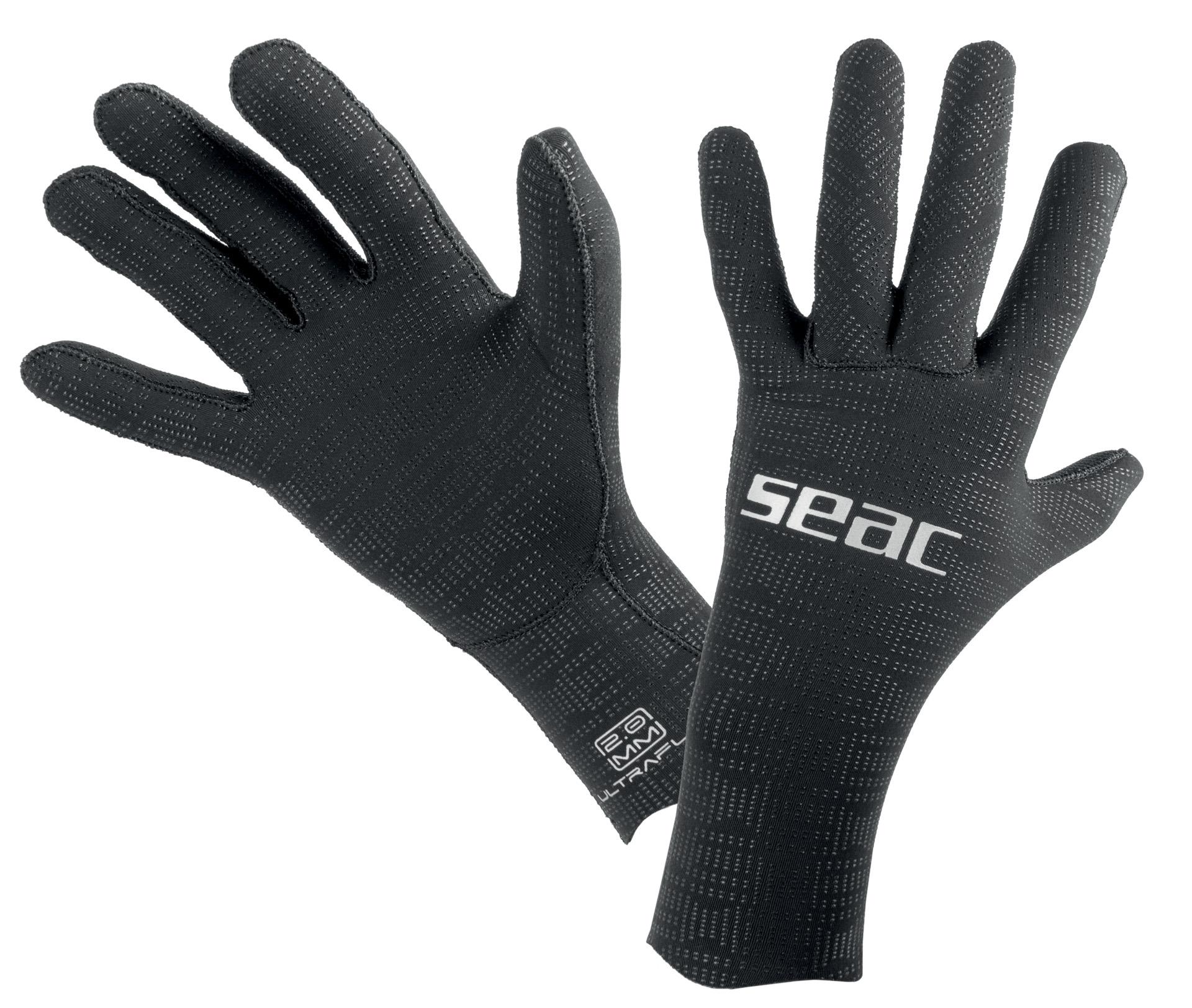 Seac Ultraflex 2mm