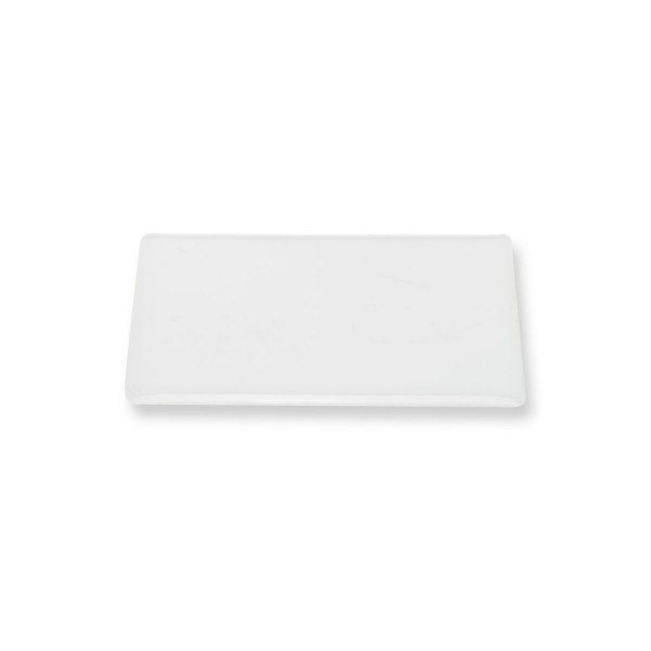 Displayschutz Mares Quad / Quad Air