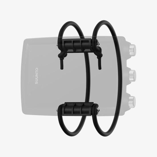 Suunto Eon Core Bungee-Adapterkit